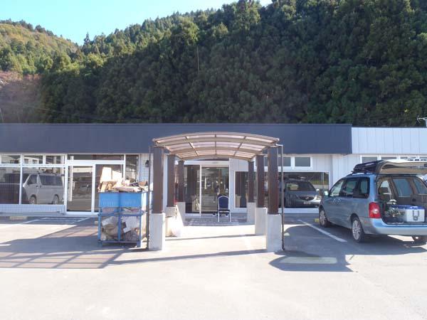 宮城県石巻市 外壁塗装 金属サイディング