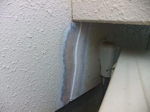 外壁塗装 プライマー