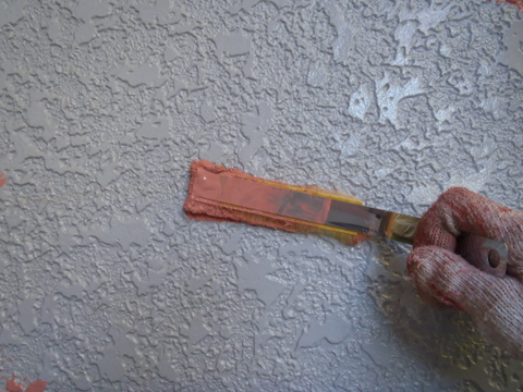 外壁塗装 ベンダー