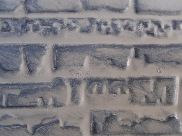 外壁塗装 金属サイディング ケレン後