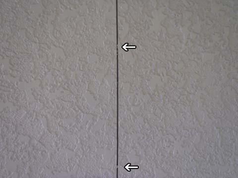 外壁塗装 塗膜 除去