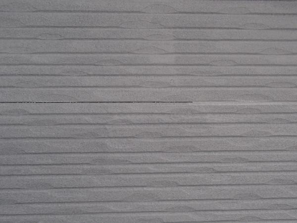 外壁塗装 窯業系サイディングボード あいじゃくり