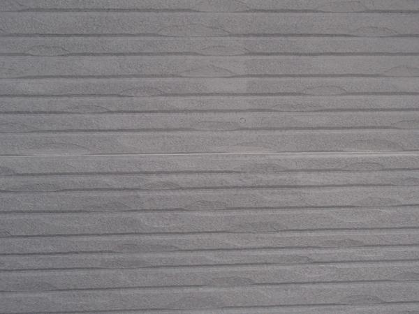 外壁塗装 窯業系サイディングボード あいじゃくり 充填後